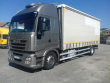 2010 IVECO STRALIS AS 440
