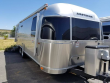 2019 AIRSTREAM INTERNATIONAL SERENITY 27