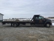 2007 MAKE AN OFFER 2007 FORD F650 TOW TRUCK F650