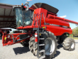 2014 CASE IH AXIAL-FLOW 8230