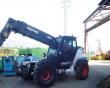 2003 BOBCAT T40140