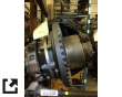 EATON-SPICER 17220R657 DIFFERENTIAL ASSEMBLY REAR REAR