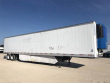 UTILITY 3000R REFRIGERATED TRAILER