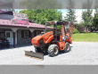 2004 DITCH WITCH RT75
