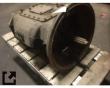 FULLER RTXF13609B TRANSMISSION ASSEMBLY