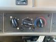 KENWORTH T370 INTERIOR PART