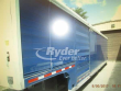 2006 MICKEY RS1627088485