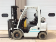 2018 UNICARRIERS PF50
