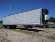 1997 UTILITY 3000R REEFER/REFRIGERATED VAN