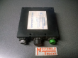 MAN CONTROL UNIT FOR TGA TRUCK