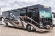 2019 COACHMEN SPORTSCOACH RD 409