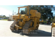 2014 CATERPILLAR PL83