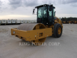 2016 CATERPILLAR CS66