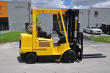 HYSTER S80