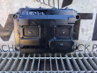 CATERPILLAR 3126 DIESEL ENGINE 70-PIN ECM / ECU / COMPUTER OEM CAT PART# 192-7896-01 TESTED UNIT