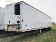 2009 GREAT DANE REEFER   REFRIGERATED TRAILERS