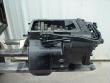 FULLER RTX13609A TRANSMISSION