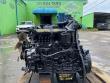 1992 MITSUBISHI 4D31 ENGINE