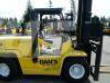 1991 HYSTER H155