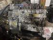 INTERNATIONAL DT466 NGD FUEL GEAR PUMP FOR A 1994 INTERNATIONAL 2600/4700/S-MODEL