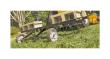 "2019 AGRI-FAB 48"" TINE DE-THATCHER 45-0295"
