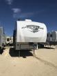 2019 HIGHLAND RIDGE RV OPEN RANGE ULTRA LITE UT2950