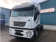 2003 IVECO STRALIS AS 440