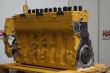 CATERPILLAR C12 LONG-BLOCK