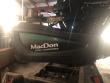 2017 MACDON FD75
