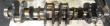 VOLVO CRANKSHAFT VOLVO TD121