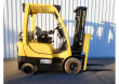 2013 HYSTER H1.8