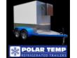 2020 POLAR TEMP 5X10
