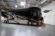 2015 NEWMAR MOUNTAIN AIRE 450