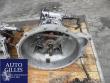HANOMAG GEARBOX RHEINSTAHL AG SCHALTGETRIEBE G 150 / G150