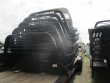 CM 7' X 84 ALRD FLATBED TRUCK BED