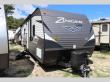 2019 CROSSROADS RV ZINGER Z-1 ZR252