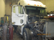 2005 FREIGHTLINER COLUMBIA 120 LOT NUMBER: COL-2883