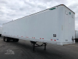 2007 GREAT DANE 53' DRY VAN TRAILER