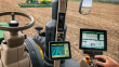 JOHN DEERE MACHINE SYNC