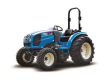 2019 LS TRACTOR MT3 SERIES MT350E-50HP