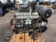 FORD 7.8L ENGINE