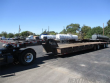 2013 TRAIL EZE OIL FIELD TRAILERS