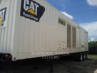2008 CATERPILLAR XQ2000