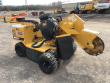 RAYCO 2019 RG27 STUMP GRINDER W/TRAILER