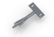 ZZBO SPICA BP-1G-300 SPARE PARTS FOR CONSTRUCTION EQUIPMENT
