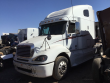 2009 FREIGHTLINER COLUMBIA 120 LOT NUMBER: PHX-1211