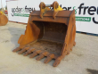 """LOT # 0236 -- 72"""" DIGGING BUCKET TO SUIT CAT 345"""