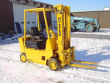 1991 HYSTER S55