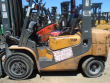 2005 UNICARRIERS FD30