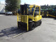 2009 HYSTER H80
